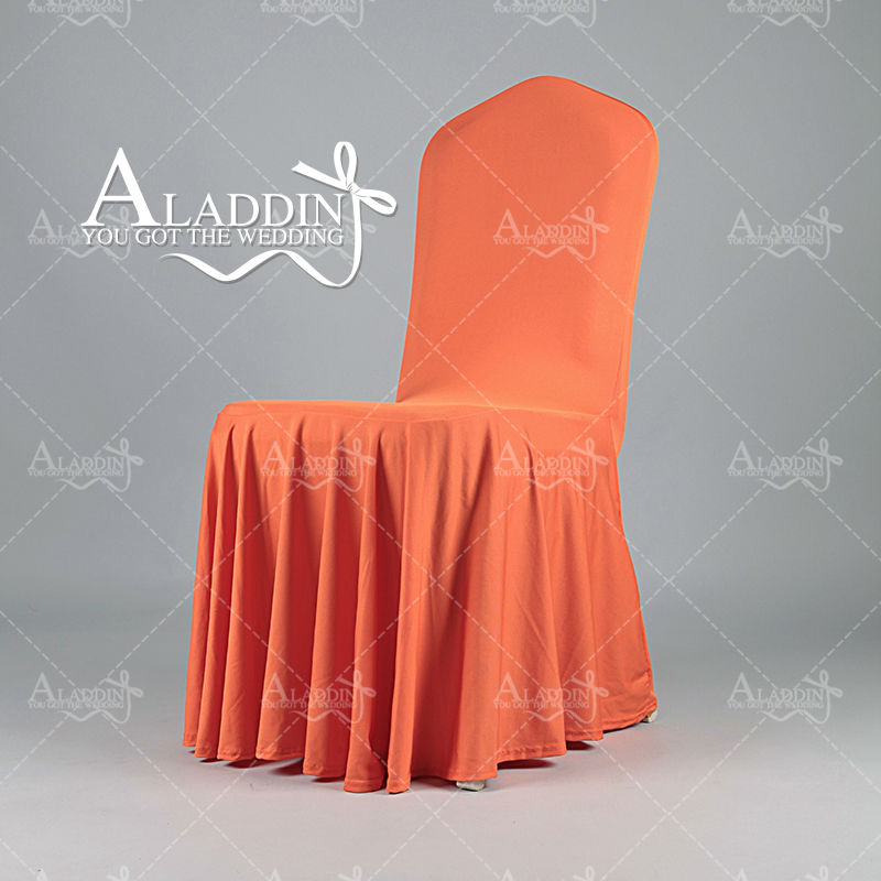 chair cover for restaurant stretch chair covers for wedding from china