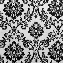papel de parede. Pure paper geometric wallpaper italian metallic silver wallpaper paper modern wallcovering background wall wall(China (Mainland))