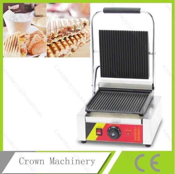 Reviews 22708 oven toaster hamilton beach