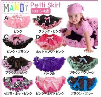 Free Shipping + Australia Warehouse Children Dress vest skirt   Girls dresses   6pcs/lot