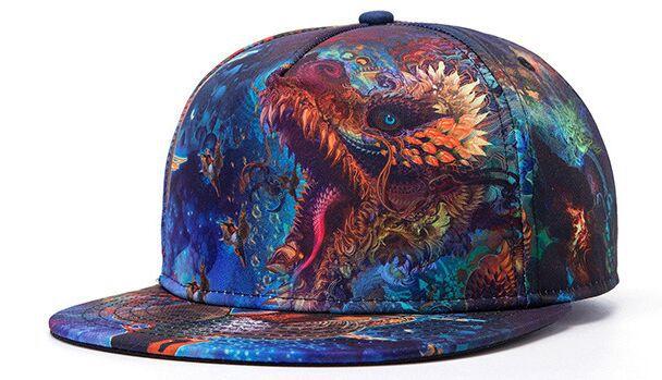 Popular Roar Hat-Buy Cheap Roar Hat Lots From China Roar