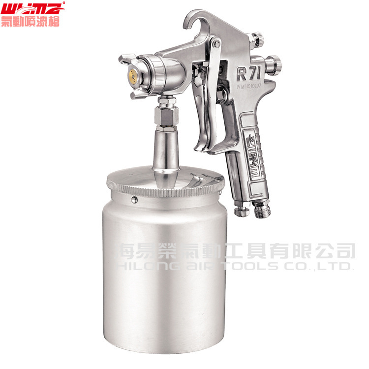 Online buy wholesale cans spray paint from china cans spray paint wholesalers Cheap spray paint cans