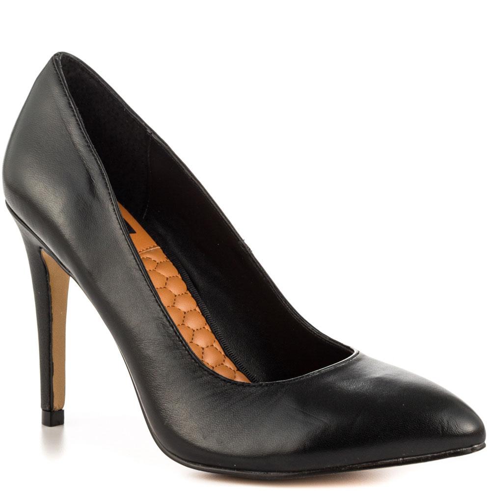 Order High Heels Online
