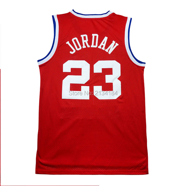 jordan 23 mesh mens basketball jersey | SCRIBBLE ART WORKSHOP