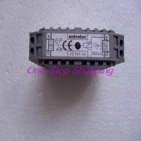 Original authentic entrelec connector 10 004.21<br><br>Aliexpress
