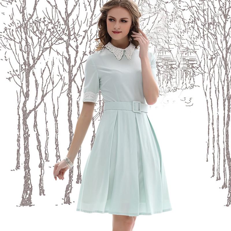 plus size dress liner 40g