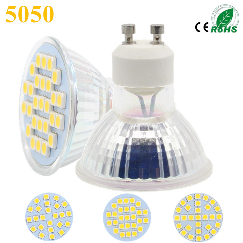 new lampada led lamp e27 220v smd 5050 ampoule led. Black Bedroom Furniture Sets. Home Design Ideas