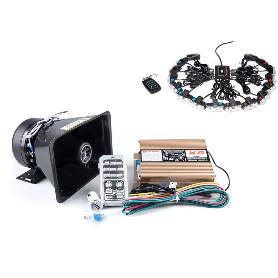 siren auto promotion achetez des siren auto promotionnels. Black Bedroom Furniture Sets. Home Design Ideas