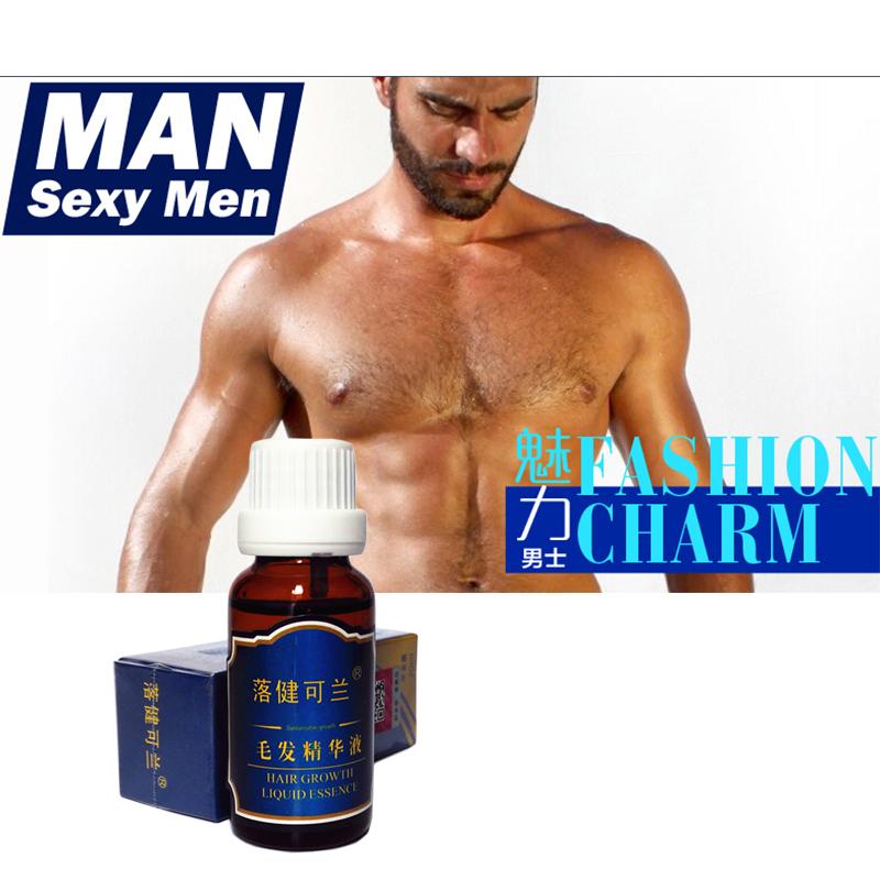 Beard Growth Oil Spray Beards Hair Loss Products For Men Facial Hair Growth Herbal Cream Beard TrimmerAndrea Hair Beard Oil(China (Mainland))