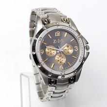 2015 Top Brand New Men s Quartz Armbanduhr Analog Wrist Watch Men Business Casual Watches relojes