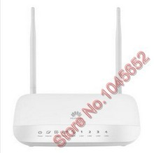 High Quality huawei HG532D 300M Router Repeater Free Shipping Great Value 3C Wifi Router Networking ADSL Modem