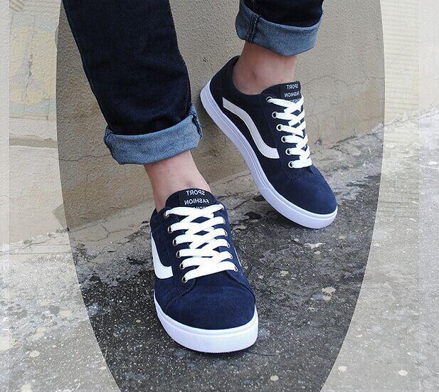 Keyconcept унисекс воздухопроницаемый спорт shoesSkateboarding обувь свободного покроя обувь