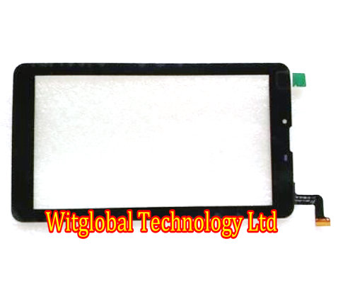 New 7 fpc fc70s786 00 fhx Tablet Touch Screen Digitizer Touch Panel Glass Sensor fpc fc70s786