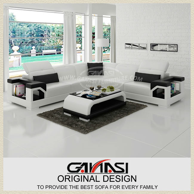 new classical sofa set,high end american style furniture,guangdong furniture supplier(China (Mainland))