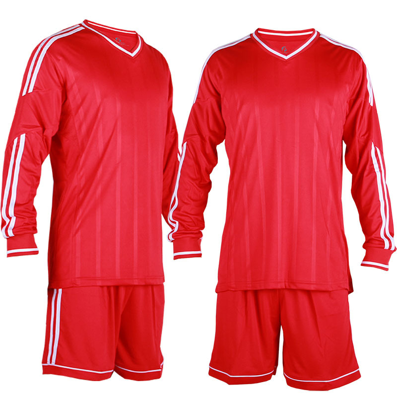2015 New Arrival Rushed Men Atletico world free Shooping Professional Soccer Training Football Jerseys Cheap Authentic Sports(China (Mainland))
