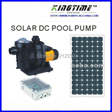 1200watts Solar DC Swimming Pool Pump , free shipping, 3 years warranty(China (Mainland))