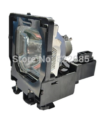 Projector housing Lamp Bulb POA-LMP109/610-334-6267 / LMP109 for PLC-XF47<br><br>Aliexpress