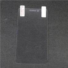 Trademan  Original Clear Screen Protector For Amoi A928W Smartphone