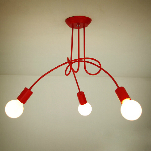 Buy hot sale fashion design of kids room for Ceiling light for kids room