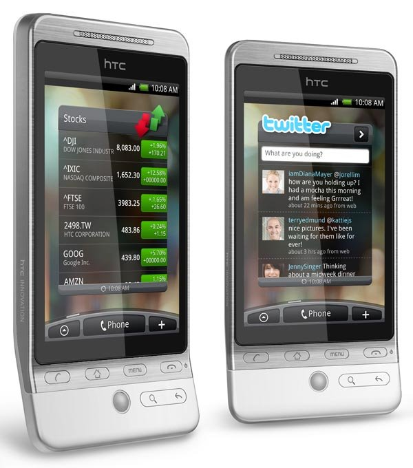 Android One Cell Phone g3 Android Cell Phone Gsm