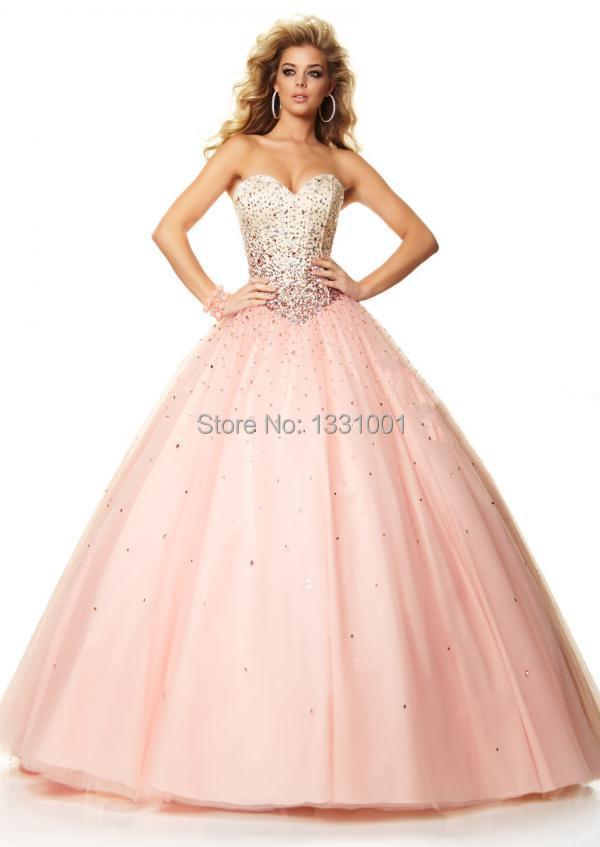 Popular Sweet 15 Dresses Light Blue-Buy Cheap Sweet 15 Dresses ...