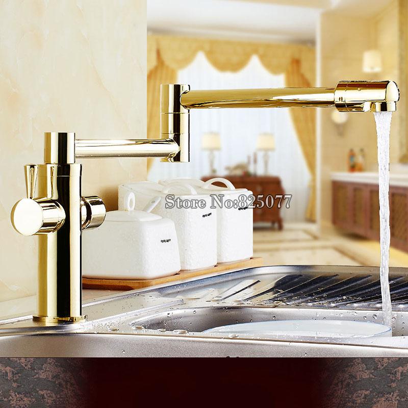 Pieghevole rubinetto acquista a poco prezzo pieghevole - Rubinetto cucina pieghevole ...