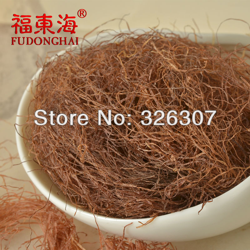 Dry corn to be pure unadulterated new  corn stigma tea Liver and gallbladder hypoglycemic blood pressure to lose weight 1000g<br><br>Aliexpress
