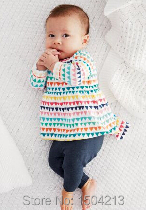 Compare Prices on Fall Baby- Online Shopping/Buy Low Price Fall ...