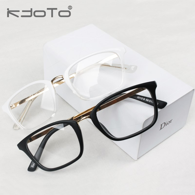 2015 top fasion real solid unisex hinggan vintage glasses box frame myopia ultra-light eyeglasses metal male j02 ancients(China (Mainland))