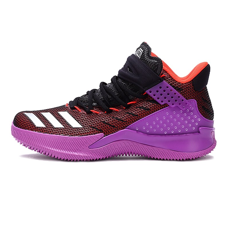 New 2016 Adidas BALL 365 Basketball Shoes Sneakers