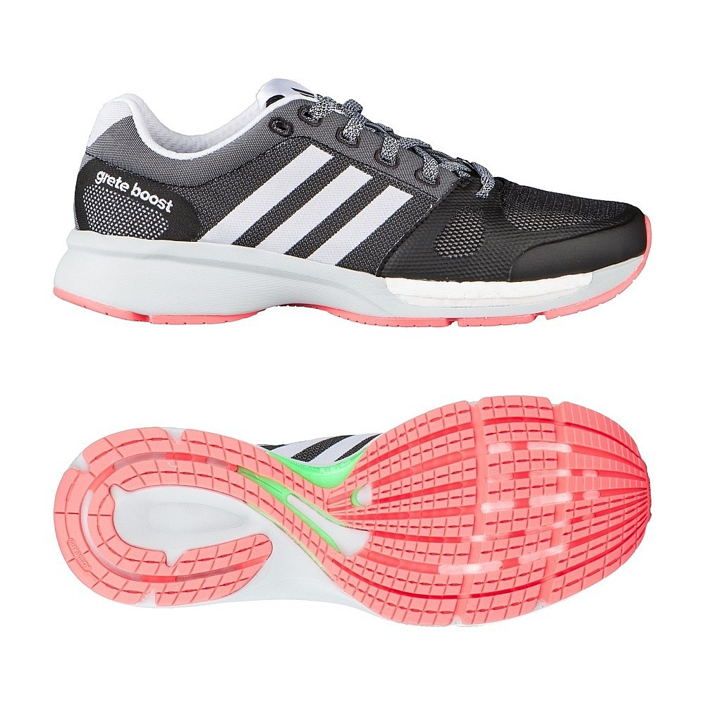 Awesome W6gh7ygj Discount New Womens Adidas Shoes