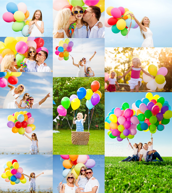 Min.order is 200 pcs/lot Imported heart balloon gridding use 5 inches circle latex balloon decoration small balloon(China (Mainland))