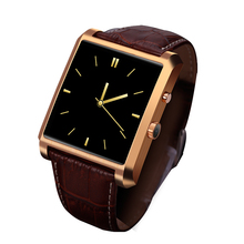 Smartwatch IPS андроид дешевый телефоны для детей 360 носимой электроники xiaomi dz09 часы женщин s5 g2 1 dhl relogio № 1