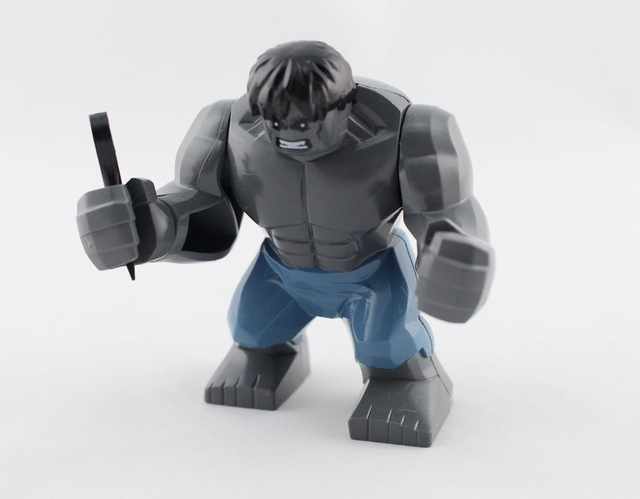 KF1010-Building-Blocks-Super-Heroes-Thor-Thanos-Hulk-Figures-Iron-Man-Buster-Bricks-Action-Toys-for.jpg_640x640 (3)