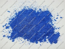 50gram Royal Blue Color Cosmetic Solvent Resistant Mica Pearlescent Pigment Dust Powder for Nail Art Polish&Makeup Eye Shadow(China (Mainland))