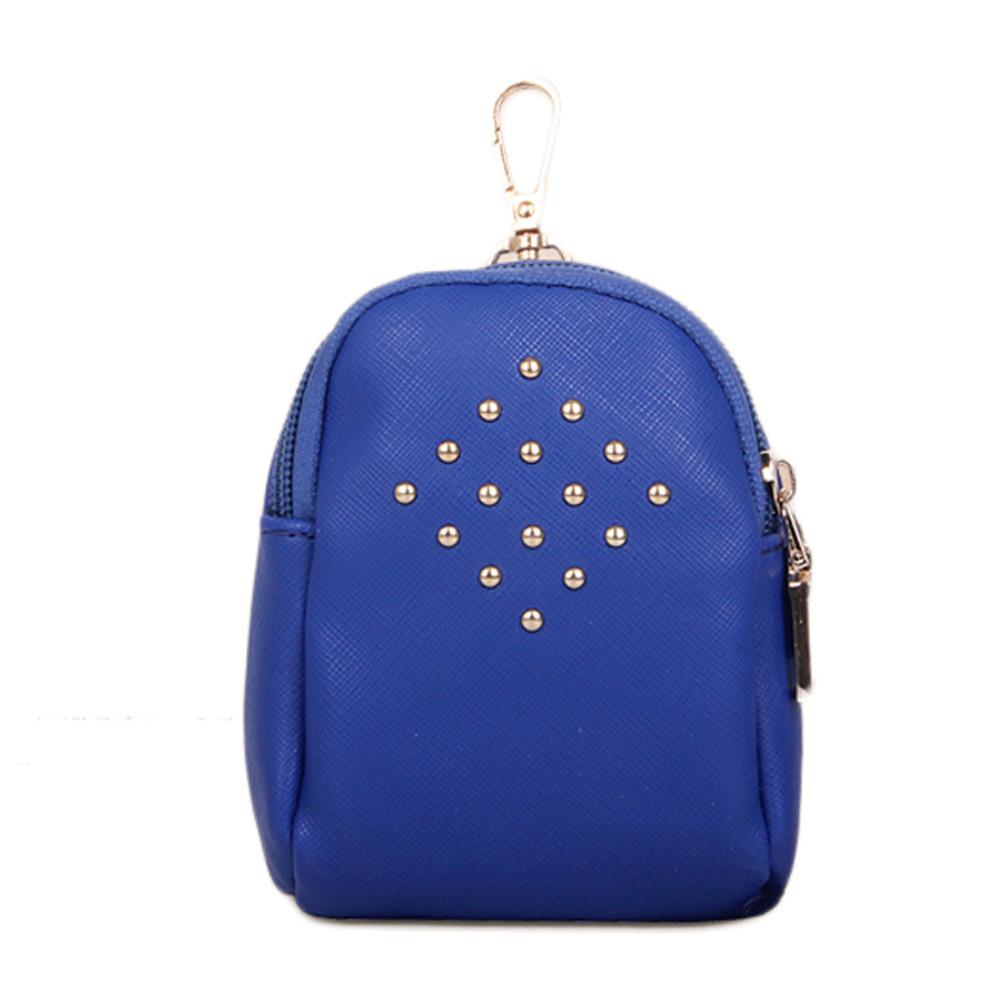 3 Kind Bags for Women Fahison Handbag Shoulder Purse Office Messenger Per Set Casual luxury Large-capacity Bag Bolsa Feminina