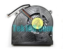 FOR TOSHIBA Satellite One PC DX730 DX735 DX735-D3204 fan