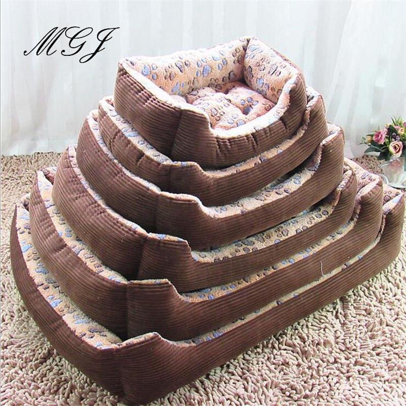 rose chien lits pour les grands chiens promotion achetez des rose chien lits pour les grands. Black Bedroom Furniture Sets. Home Design Ideas