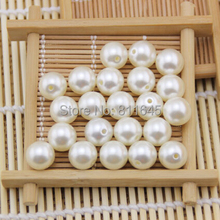 Buy Wholesale ABS White Color Acrylic beads Pearl Imitation Round Beads 3/4/5/6/7/8/10/12mm Fashion Jewelry Making Craft DIY for $5.51 in AliExpress store