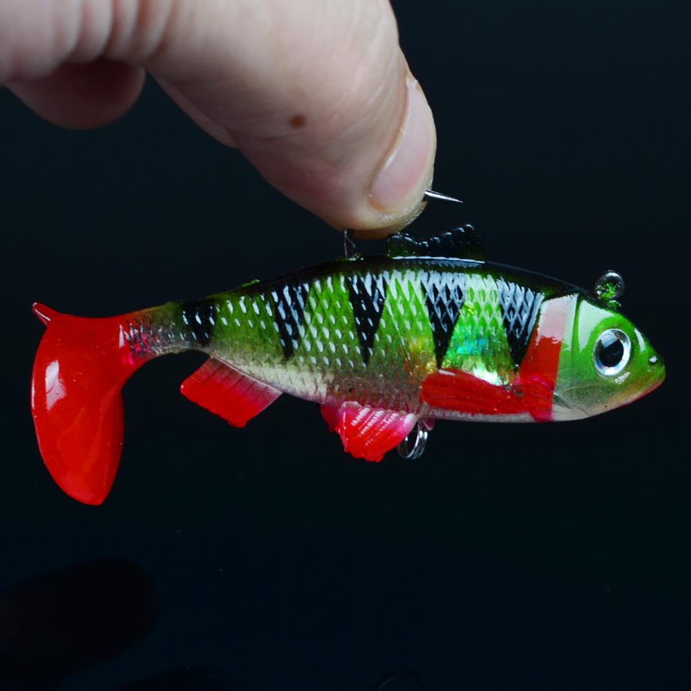 frais poissons poisson frais promotion achetez des frais poissons poisson frais promotionnels. Black Bedroom Furniture Sets. Home Design Ideas