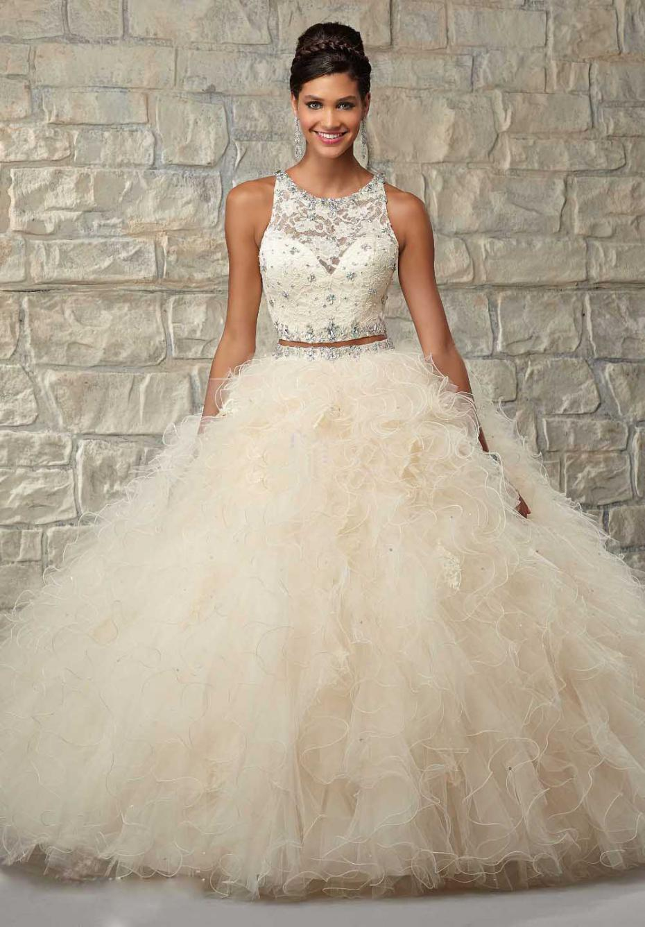 Popular Sweet 16 White Dress-Buy Cheap Sweet 16 White Dress lots ...