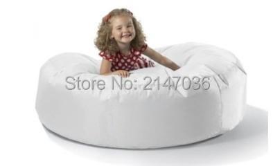 Island bean bag chair, Children cuddle beanbag sofa seat – Waterproof, outdoor hammock,living room sofa beds