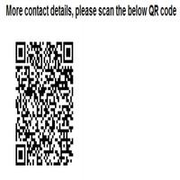 Заклепки Nylon Plastic Rivet Heying R3080