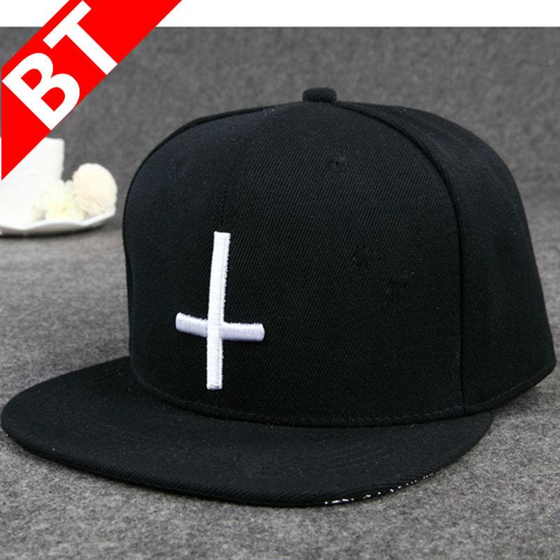 black polo hip hop cap cheap cool hats last snapback