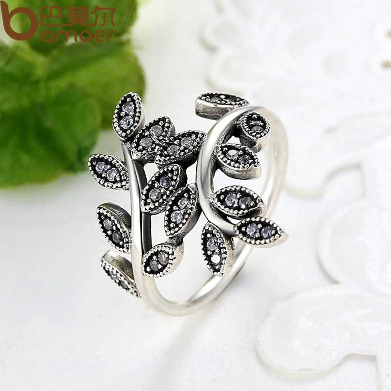 Silver Plated Rings Finger Fashion Jewelry For Women Ring fit Original Imitation Pand Gora Wedding Party Birthday Top Quality(China (Mainland))