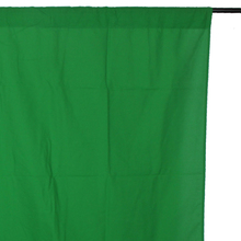 1.8M X 2.8M Green screen Muslin background backdrop For Photo lighting studio 100% Cotton Chromakey Chromakey  FREE SHIPPING