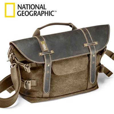 Free shipping New National Geographic NG A2140  Backpack For DSLR Kit Outdoor wholesale