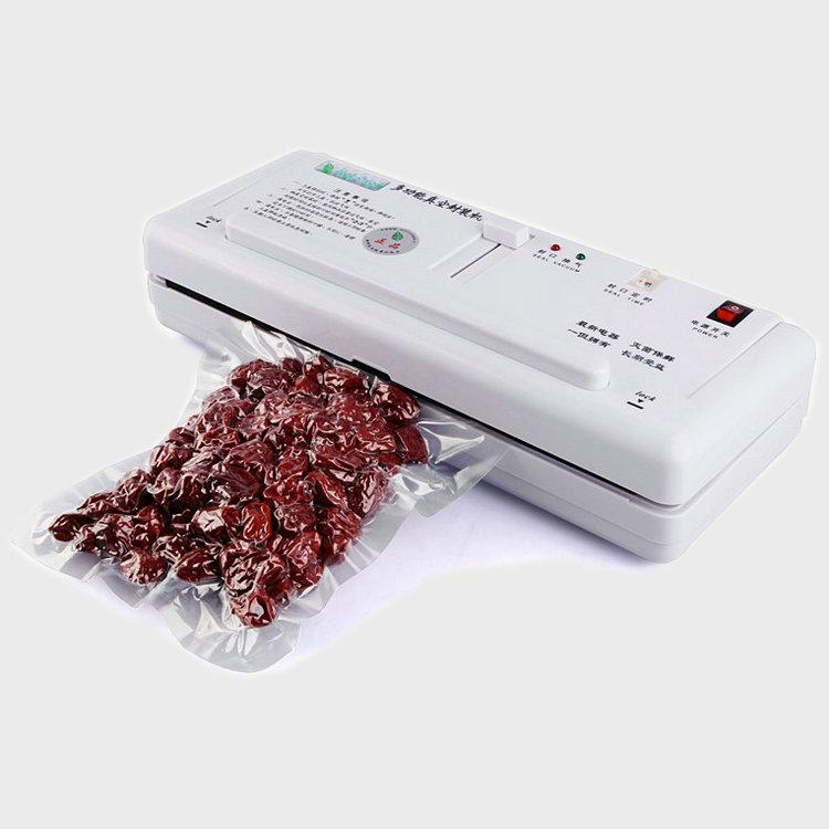 cheap vacuum sealer machine