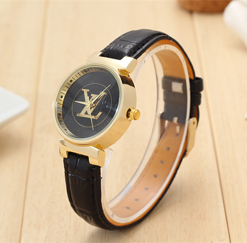 Luxury brand fashion ladies quartz watches, business watches stainless steel bracelet, high-quality outdoor watches relogio(China (Mainland))