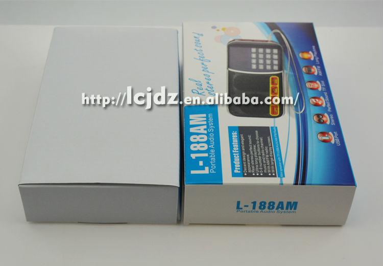 L-B188AM13